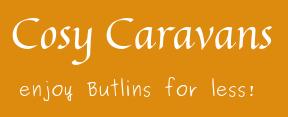 Cosy Caravans Skegness