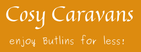 Cosy Caravans
